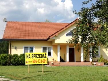 Dom Korczyna