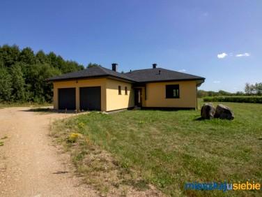 Dom Rogowo sprzedaż