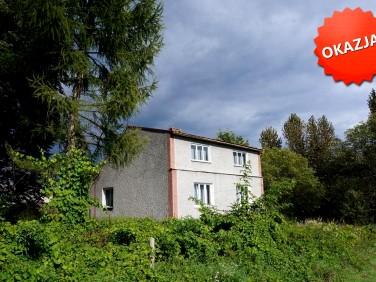 Dom Janowice sprzedaż