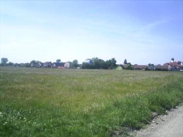 Działka inna Opole
