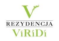Rezydencja Viridi