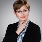 Izabella Kądziela