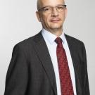 Mirosław Domański