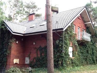 Dom Kalisz