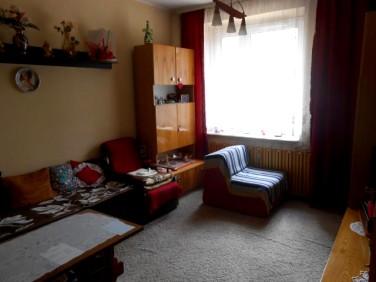 Mieszkanie Chorzów
