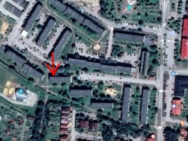 Mieszkanie Połaniec