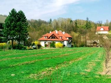 Mieszkanie Kazimierz Dolny sprzedaż