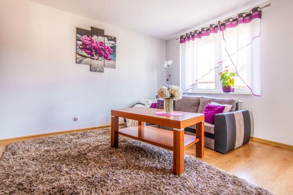 Mieszkanie Kielanówka sprzedaż