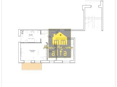 Mieszkanie dom wielorodzinny Grudziądz