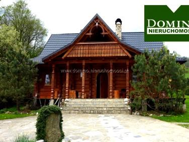 Dom Koniaków