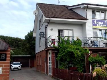 Dom Niechorze sprzedaż