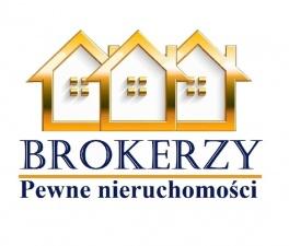 Brokerzy - Pewne Nieruchomości