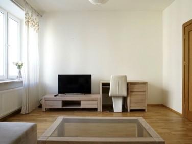 Mieszkanie blok mieszkalny Lublin