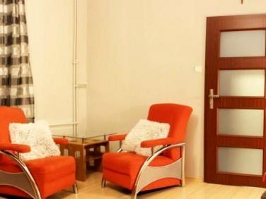 Mieszkanie Kruszwica