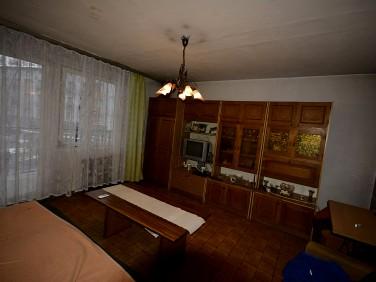 Mieszkanie Bytom