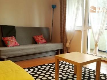 Mieszkanie blok mieszkalny Gdańsk