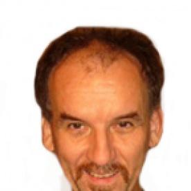 Igor Kurowski