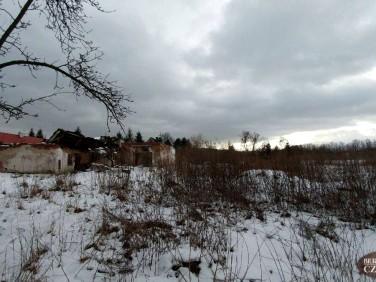 Działka budowlana Mysłakowice