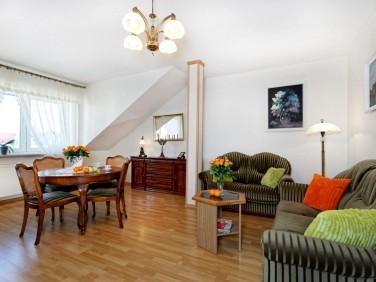 Mieszkanie Latchorzew