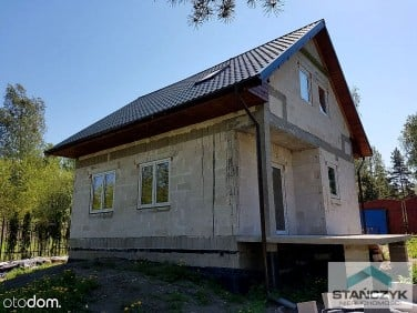Dom Golczewo