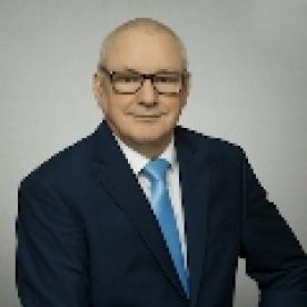 Mirosław Rydzyński