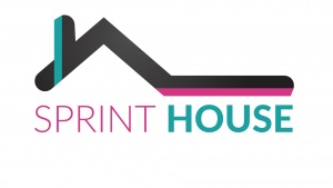 Sprint House
