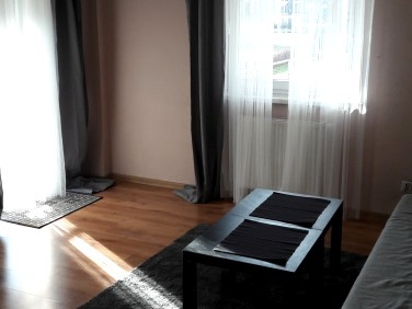 Mieszkanie Siemianowice Śląskie wynajem