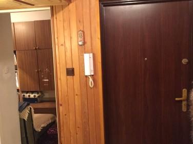 Mieszkanie Tarczy