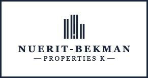 NUERIT-BEKMAN PROPERTIES K