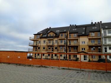 Mieszkanie Polkowice