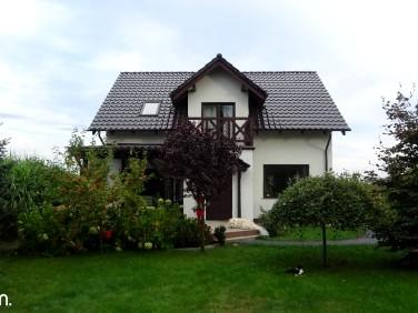 Dom Barczy