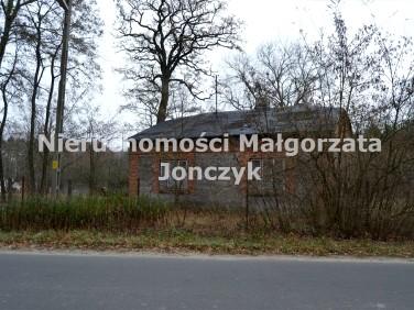 Dom Szadek