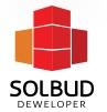 SOL-BUD