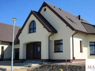 Dom Bezrzecze