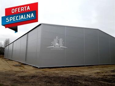 Budynek użytkowy Ignatki