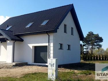 Dom Kamień Pomorski
