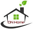 DN Home
