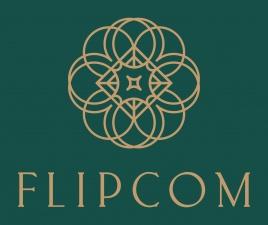 Flipcom Nieruchomości