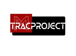 Tracproject sp z o.o.