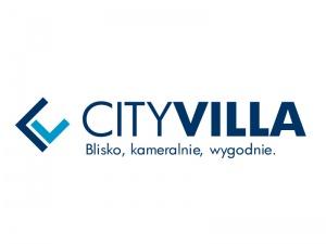 City Villa Sp. z o.o.- Piano Sp. komandytowa