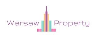 Warsaw Property sp. z o.o.