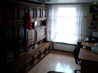 Mieszkanie Kowary