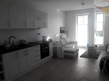 Mieszkanie Pruszków