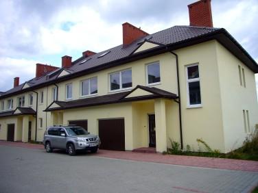Dom Józefosław