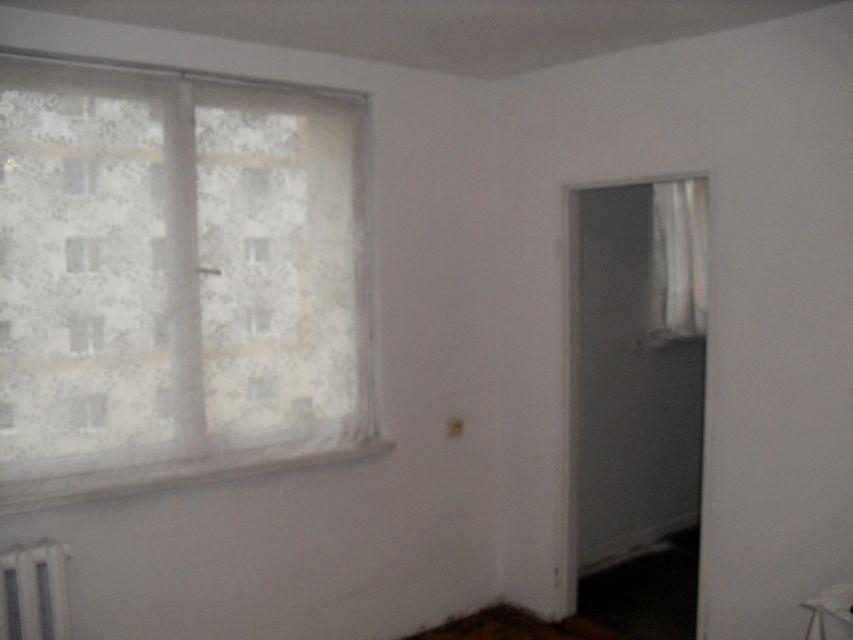 Mieszkanie Pruszcz