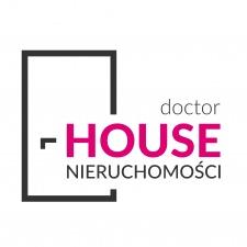 Doctor House Nieruchomości