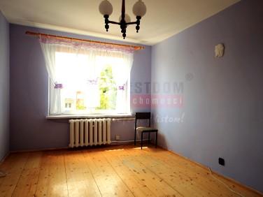 Mieszkanie skarbimierz osiedle