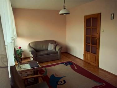Mieszkanie Brzeziny
