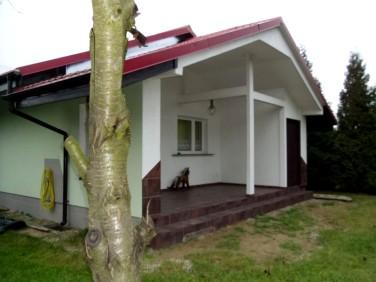 Dom Sierosław
