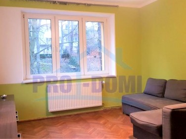Mieszkanie Gdynia wynajem